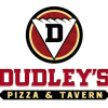 Dudleys-Pizza-Tavern