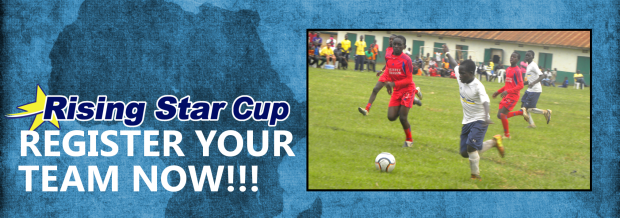 rising-star-cup